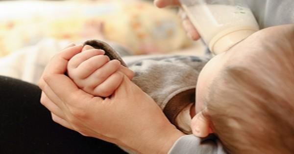産褥期なのに動かざるを得ない…そんな時に気をつけること
